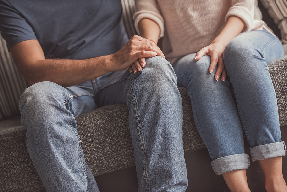 Doctors on Demand - Coping-With-Erectile-Dysfunction